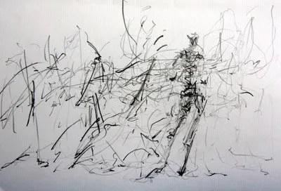 alex-mcintyre-sketch