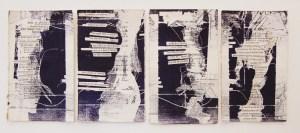 'Reverance' Sally Tyrie