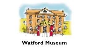 watford museum 2