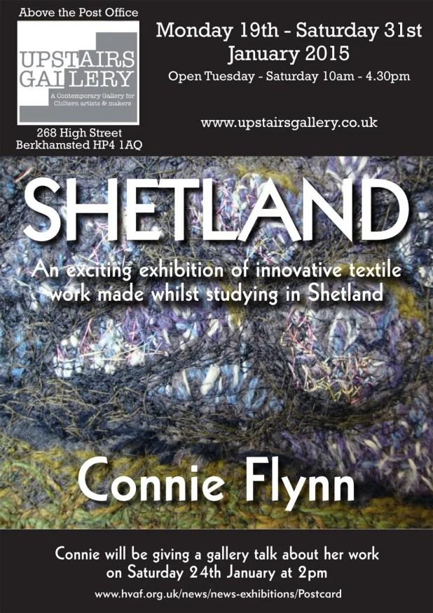 connie-flynn-shetland-poste