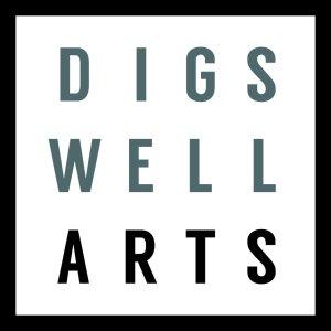 Logo_Original_JPEG