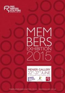 Members_2015_Poster