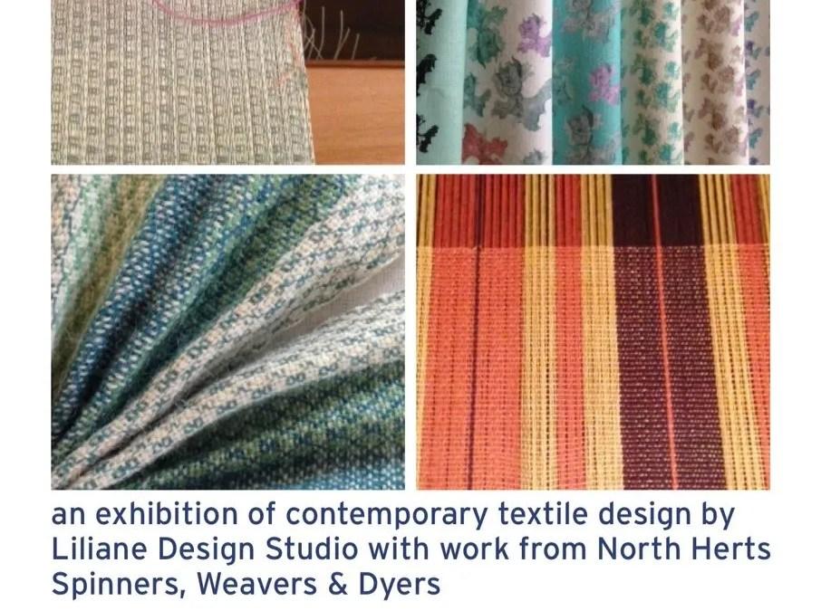 Textile Workroom