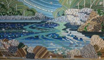 C Harrison River Pool