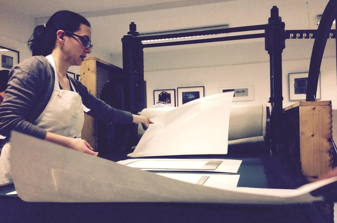 workshop image feb 16 2