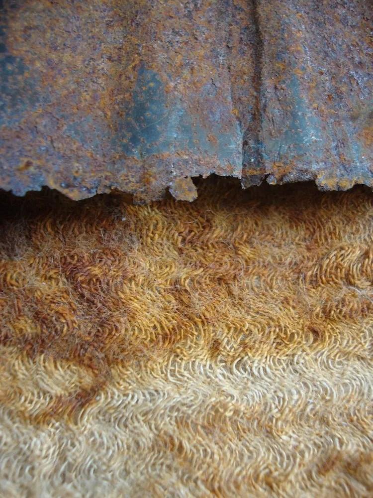 Rag N Bone (detail) Connie Flynn FTE1
