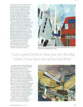 Dave Nelson Herts Life Feb 2017-2