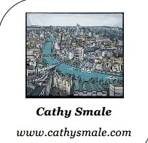 Cathy Smale
