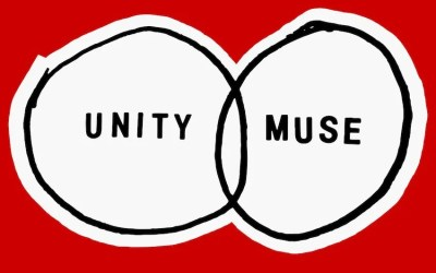 Unity Muse