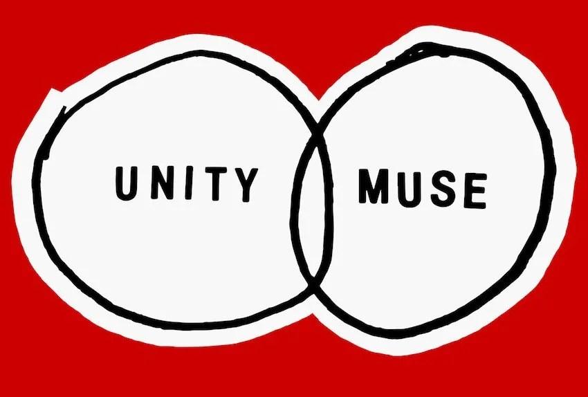 Unity Muse