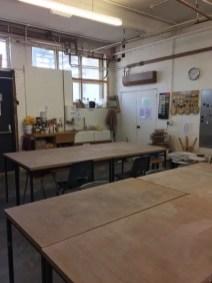 Ceramic Studios DA