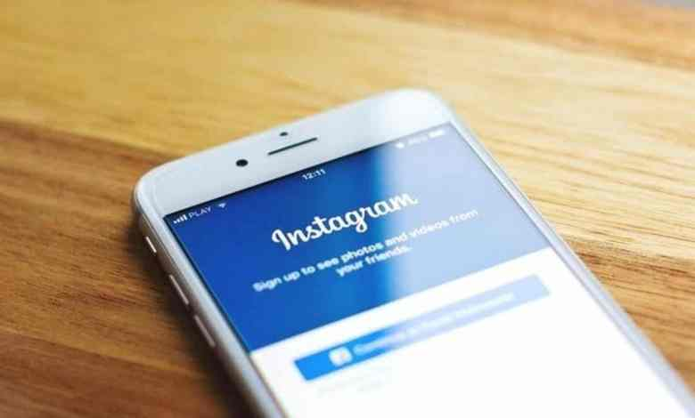 How to read Instagram messages without opening the app