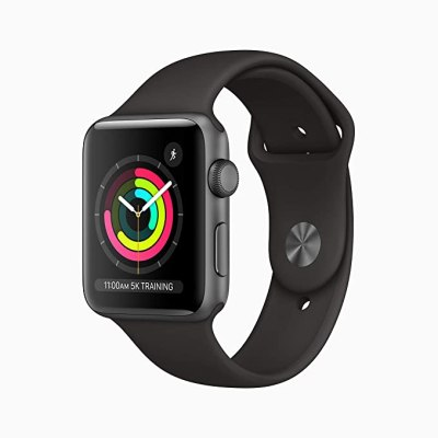 Apple Watch Series 3(GPS,42mm)