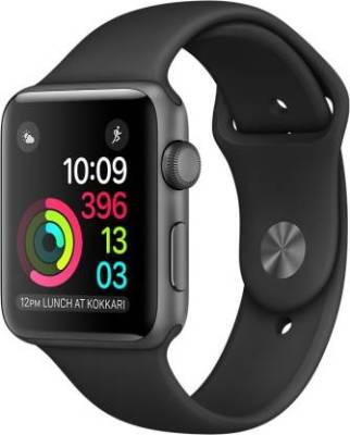 Series 1 of Apple Watch(GPS,38)