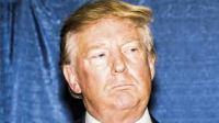 Diduga Bunuh Jenderal Soleimani, Iran Akan Tangkap Donald Trump