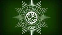 PP Muhammadiyah: Hewan Kurban Diganti Sedekah untuk Kaum Dhuafa