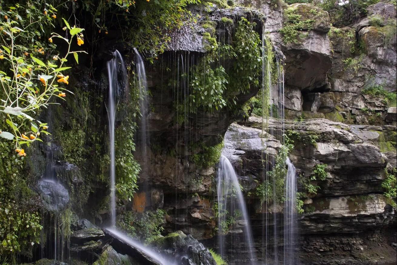 Akron-falls-park-akron-ny