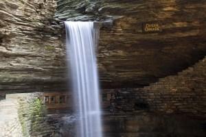 cavern-cascade-watkins-glen-state-park-ny