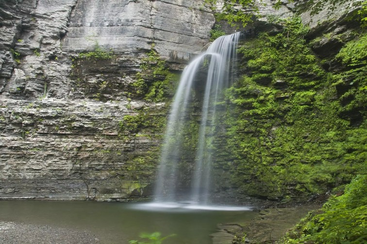 eagle-cliff-falls-havanna-glen-ny