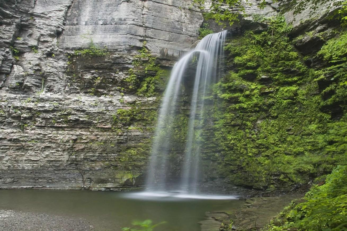 eagle-cliff-falls-havanna-glen-ny
