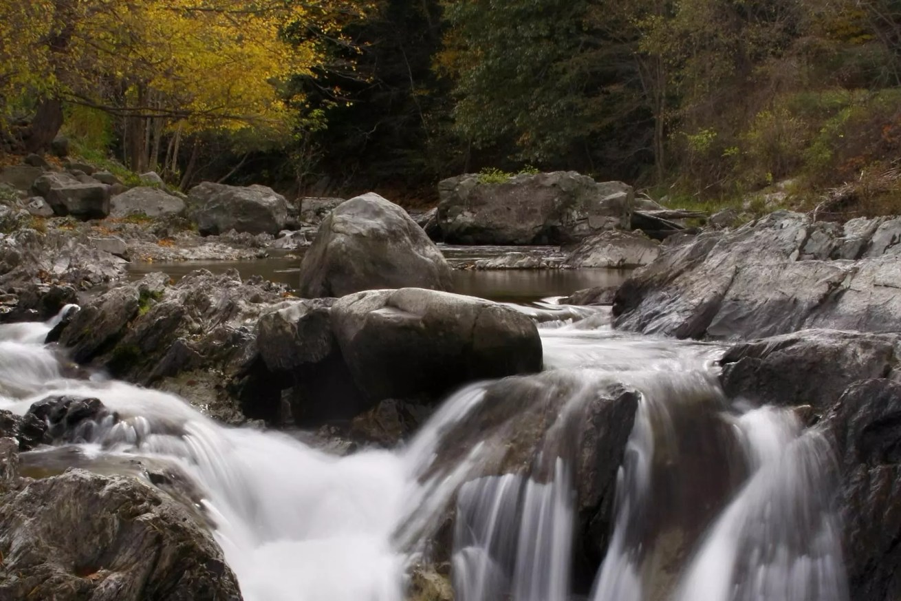 falls-in-east-nassau-ny