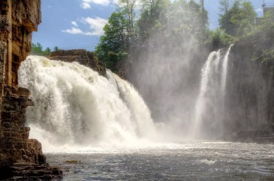 Ausable-Chasm 2