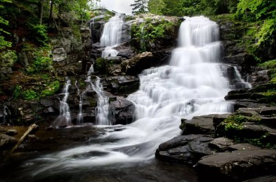 Shelving-Rock--Falls