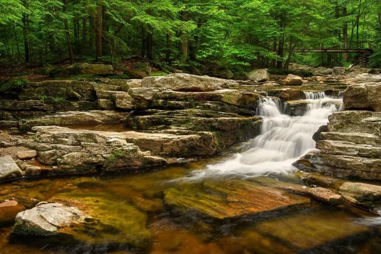 West-Stony-Creek