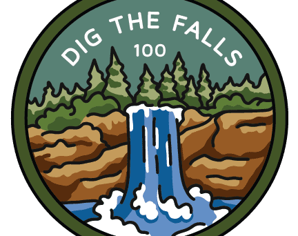 new york state waterfall challenge patch