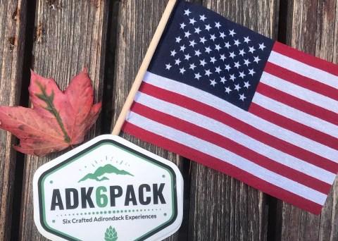 ADK6Pack.com