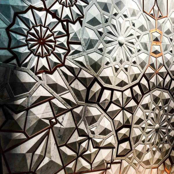 Design Hounds - Milan 2018, Eurocucina