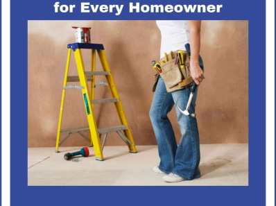 4 Rewarding Renovations for Every Homeowner