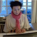 Gittan Sarah O Pedersen