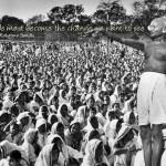gandhi_we_must_become