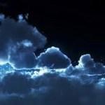 moonlight 3_edited