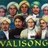 Wali Songo