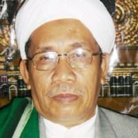 Buya Abrori Lampung
