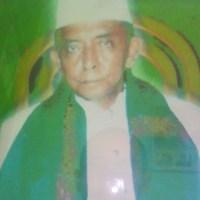 Habib Muhammad Assegaf Lampung