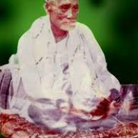 KH. Ahmad Ma'shum Lasem