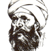 Biografi Penulis al-Hikam; Syaikh Ibnu 'Atha'illah Al-Sakandary