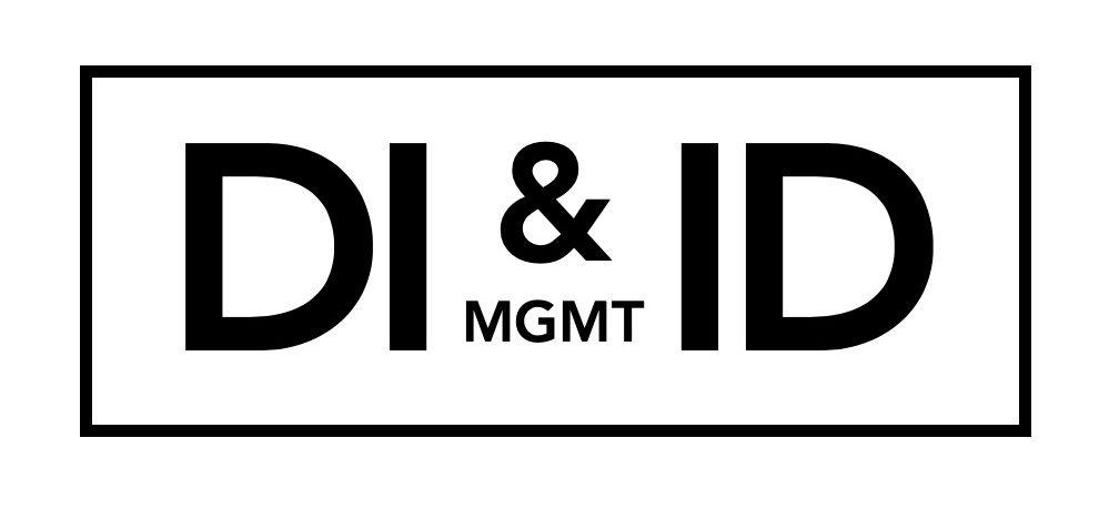 Diversity & Identity Management