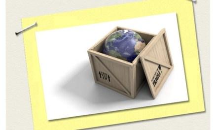 Existência delivery