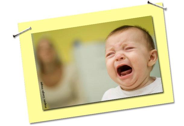 Mãe de menino, mãe de menina: Mentiras sobre educação sentimental