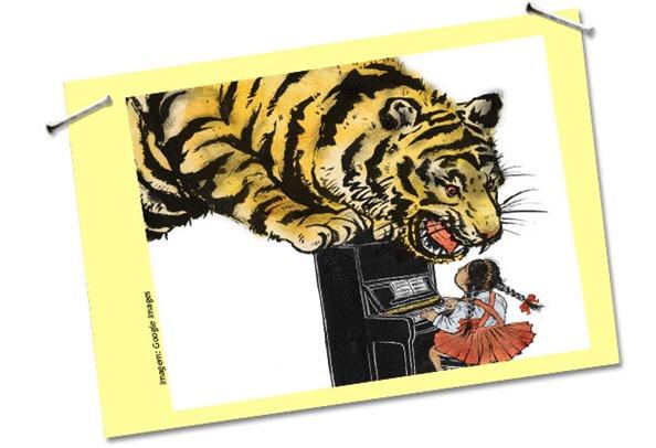 tiger_mom