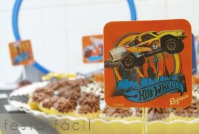 festa-hot-wheels