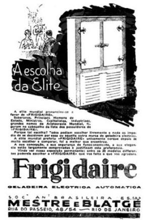 frigidaire1928