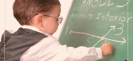 aprender a ser mae