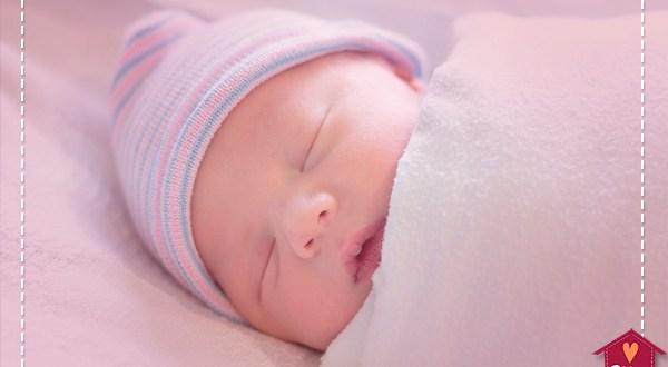 cueiro-enrolar-bebê