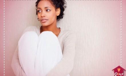 É possível ser mãe e se sentir sozinha?