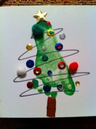O que fazer nas férias com crianças: atividades de natal